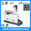 Magnetic Short Roller Hinge Lever Micro Switch with CE
