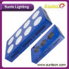 400W LED Grow Lights Europe, Plant Grow Light (SLRT 03)