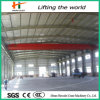 Electric Overhead Hoist Bridge Eot Crane Beam