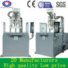 PVC Micro Plastic Injection Machine