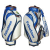 Golf Stand Bag Mdkg-Bg001