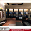 Modern Display equipment for Men′s Clothing Retail Shop