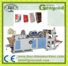 High Efficiency Food Paper Bag Making Machine