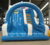 Classical Inflatable Children Slide for Parks