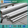 Ss 304L Stainless Steel Bar
