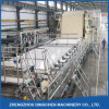 Multi-Cylinder and Long-Mesh Corrugated Paper Making Machine (2400)