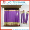 Promotion Wood 2b Pencil with Eraser