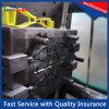Plastic Injection Glove Clip Molding / Safety Products Mould