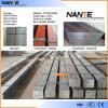 Crane Rail Flat Bar
