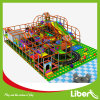 Naughty Castle Franchise Children Soft Indoor Playground