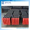 T38 T45 Male Female Shank Speed Extension Rod for Bench Drilling