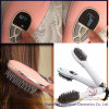 New Arrive 2 in 1 Hair Dryer Brush