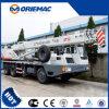Zoomlion 160 Ton Cargo Crane Truck Qy160V in Dubai
