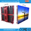 Indoor P6.25 Full Color LED Screen Board for Stage Events