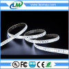 3 years warranty Ceiling light 3528 Epistar Flexible LED Strip Light/LED tape/LED bar