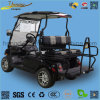 4 Seats Electric Golf Car Made in China