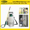 (5A) 5L 1.5gallon Hand Pump Pressure Sprayer