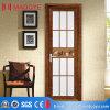 Popular Style Casement Door for Residence