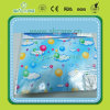 Baby Diaper Raw Material PP Frontal Tape Side Tape