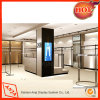Metal Garment Display Furniture Stand for Store
