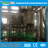 Carbonated Rinsing Filling Capping Machine and Equipment