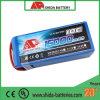 15000mAh 22.2V Lithium Polymer Battery for Crop Sprayer Drone