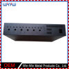 Wholesale Utility Indoor Metal Enclosure Waterproof Electrical Junction Box