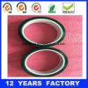 Hot Sales! ! ! 0.07mm High Temperature Masking Green Pet Tape