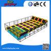 Kidsplayplay 4in1 Bungee Trampoline for Sale