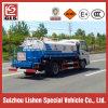 5000L Water Truck Cheap on Sale Water Tanker