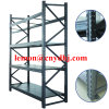 Heavy Middle Light Duty Warehouse Storage Pallet Rack