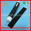 Waterproof UV Resistant Cold Shrink Tube