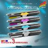 Original Remanufactured Compatible Konica Minolta Qms Magicolor 1600 1650 1680 1690 Color Laser Toner Cartridge