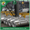 High Quality Aluminum Foil Jumbo Roll for Industry or Household