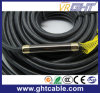 Long Meters DVI to DVI Cable with IC