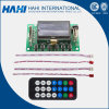 G008 MP3 Circuit Board with Bluetooth Speaker Decoder Board