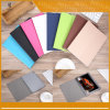 for Huawei Tablet Cases Flip Leather Covers for Huawei Media Pad M3 Lite 8.0