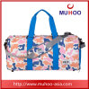 Fashion Leisure Travel Duffel Sports Bag for Outdoor (MH-5050)