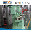 Tomato Paste High Speed Can Closing Machine