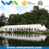 15X45m Temporary Structure Wedding Party Tent