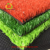 Plastic Artificial Grass Running Track and Playground