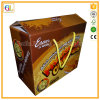 Corrugated Paper Full Color Paper Packaging Box