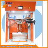 Fast Change Color Powder Management Centers and Hoppers