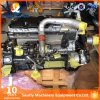 Mitsubishi Original New 4m50 Complete Engine Assy for Kato HD820-5