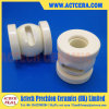 High Temperature Ceramic Ball Valves and Seat Manufacturers