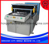 Servo Four Columns Die Cutting Machine