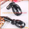 FM Transmitter/Radio MP3 Player/Car FM Modulator/Car MP3 Player