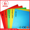 Woodfree Colorful Paper for Printing