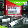 New Arrival 9807b-5615W Sk20pr-A8 for Honda Japanese Spark Plugs