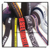 High Quality Professional Customized Garment Elastic Webbing